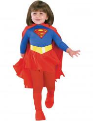 Disfraz Supergirl™ niña