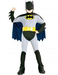 Disfraz de Batman™ para niño