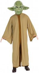 Disfraz de Yoda de Star Wars™ para hombre