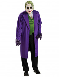 Disfraz de Joker de The Dark Knight™