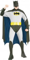 Disfraz de Batman™ adulto