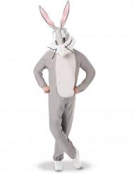 Disfraz de Bugs Bunny™ para adulto