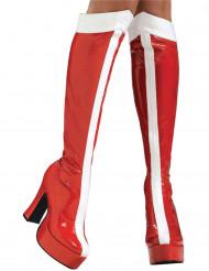 Botas de Mujer Maravilla™ para mujer