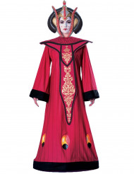 Disfraz de Amidala de Star Wars™ para mujer