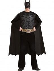 Set de disfraz de Batman™ para adulto