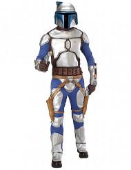 Disfraz de Jango Fett™ de Star Wars™ para hombre