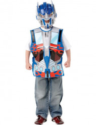 Kit de Optimus Prime™ de Transformers™