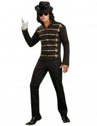 Chaqueta militar de Michael Jackson™ para adulto