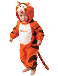 Disfraz de Tigger™ para bebé