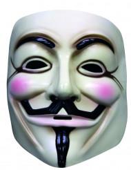 Máscara de V de Vendetta™