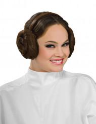 Peinado de la princesa Leia™ de Star Wars™