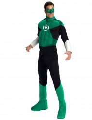Disfraz de Linterna Verde™ para hombre