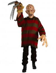 Disfraz de Freddy™ para hombre
