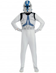 Disfraz de Clone Trooper para niño