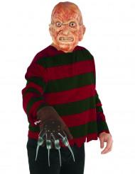 Kit de Freddy Krueger™ para adulto