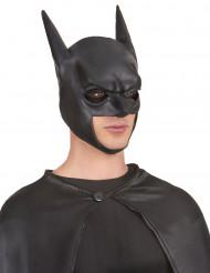 Máscara de Batman™ para adulto