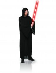 Disfraz de Sith™ de Star Wars™ para hombre
