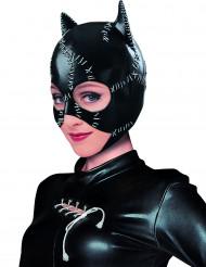 Máscara de Catwoman™ para mujer