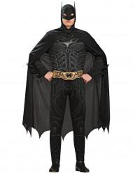 Disfraz de Batman™ negro hombre