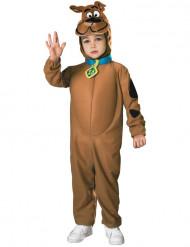 Disfraz de Scooby-Doo™ para niño o niña
