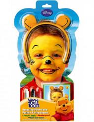 Kit de Winnie the Pooh para niño