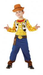 Disfraz de Woody™ de Toy Story™ para niño