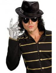 Sombrero de Michael Jackson™