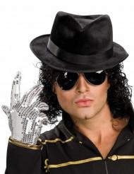 Gafas de Michael Jackson™