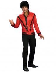 Chaqueta Thriller de Michael Jackson™ para hombre