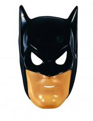Máscara de Batman™
