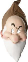 Máscara de Gruñón de Disney™