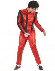 Disfraz de Estrella del Pop para hombre