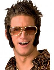 Gafas King of the Rock n