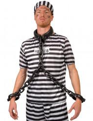 Cadena de preso