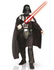 Disfraz de Darth Vader para hombre