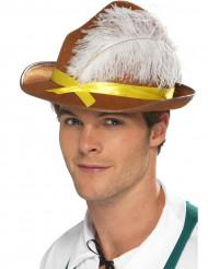 Sombrero de bávaro