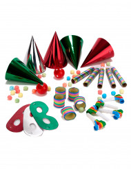 Party Bag deluxe 5 personas