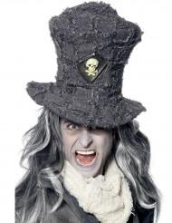 Sombrero de copa ideal para Halloween