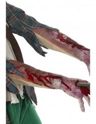 Herida falsa para el antebrazo