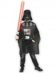 Kit de Darth Vader™ para niño