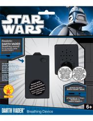 Kit sonoro de Darth Vader™