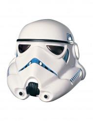 Máscara de Stormtrooper™ para hombre