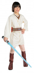 Disfraz de Obi-Wan Kenobi™ para niño