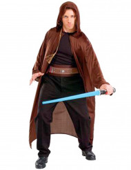 Kit de disfraz de jedi de Star Wars™ para hombre