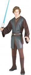 Disfraz de Anakin Skywalker™ para hombre