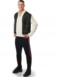 Disfraz de Han Solo de Star Wars™ para hombre