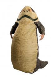 Disfraz de Jabba The Hutt de Star Wars™ para hombre