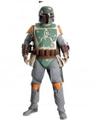 Disfraz de Boba Fett de Star Wars™ Supreme Edition para hombre