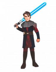 Disfraz de Anakin Skywalker™ para niño