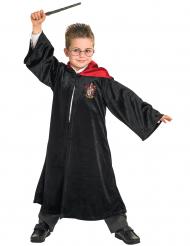 Disfraz de Harry Potter™ de lujo para niño